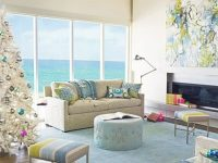 Nautical Living Room Decor Coastal Furniture Nj Dining throughout Inspirational Nautical Living Room Furniture