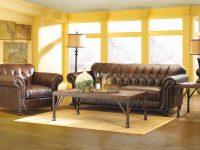 Nautical Living Room Furniture – Blueridgeapartments within Inspirational Nautical Living Room Furniture