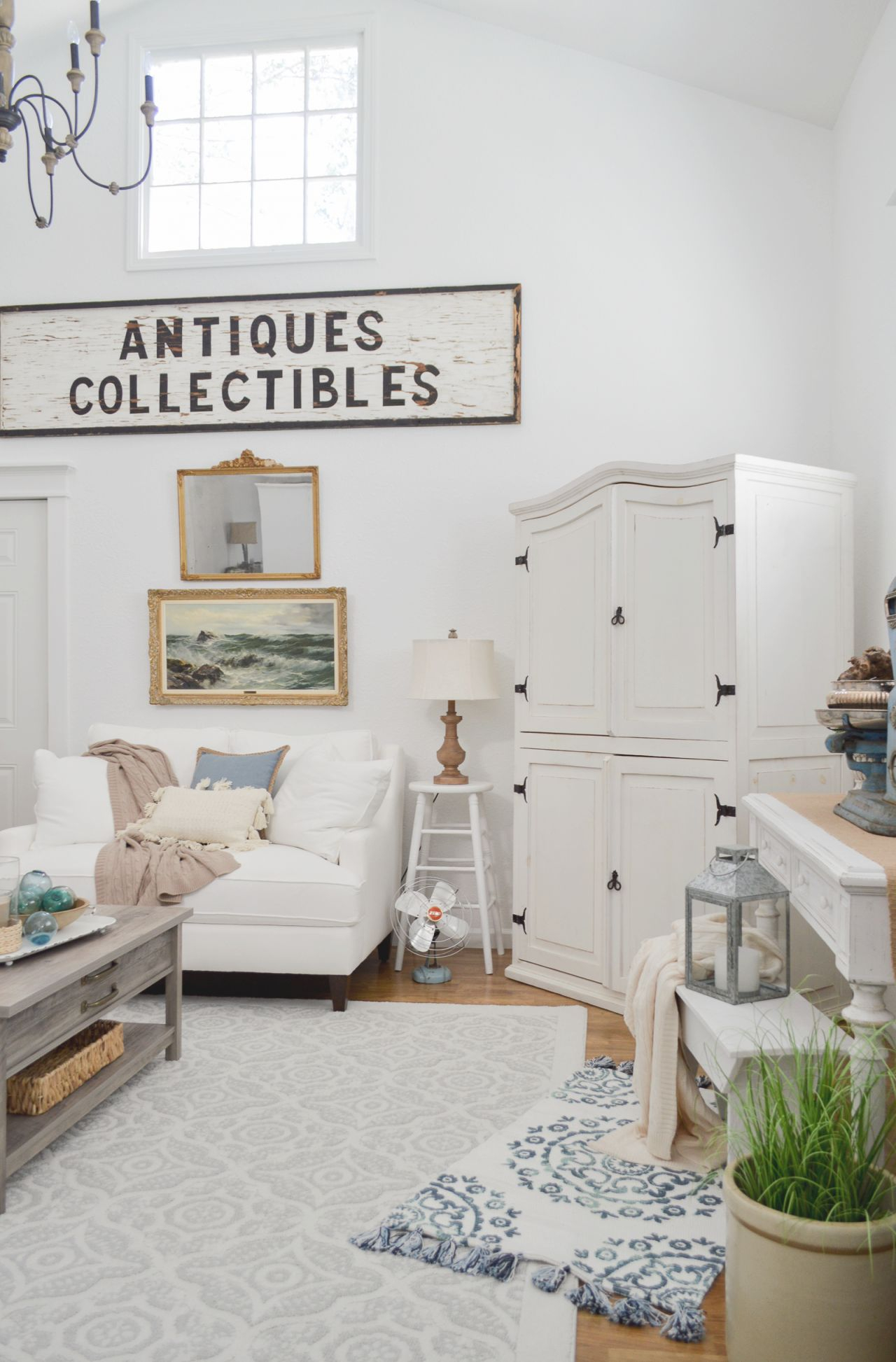 New Home Decorating Tips And Ideas Fox Hollow Cottage For Antique Decorating Ideas Living Room Awesome Decors,2 Bedroom Apartments For Rent Edmonton South