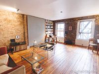 New York Apartment – 1 Bedroom Rental In Lower East Side (Ny-16189) with regard to One Bedroom Apartments Nyc