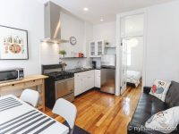 New York Apartment – 1 Bedroom Rental In Ridgewood, Queens (Ny-16210) pertaining to Best of One Bedroom Apartments Nyc