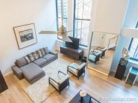 New York Apartment – 1 Bedroom Rental In West Village (Ny-12177) intended for One Bedroom Apartments Nyc