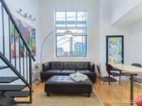 New York Apartment – 1 Bedroom Rental In Williamsburg (Ny-15868) intended for One Bedroom Apartments Nyc