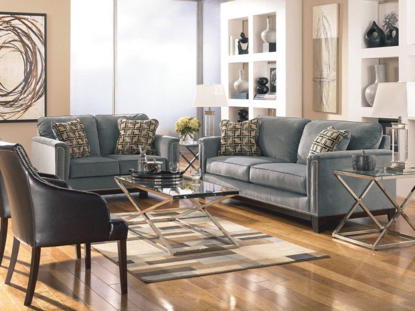 Nice Ashley Furniture Living Room Sets On 71 About throughout Living Room Furniture Sets For Sale