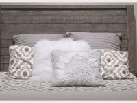 Nightstands For In Ma, Nh And Ri At Jordan's Furniture within Elegant Jordans Furniture Bedroom Sets