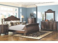 North Shore 5 Piece Bedroom Set inside Lovely Ashley Furniture North Shore Bedroom Set