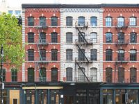 Nyc One-Bedroom Rents Hit $2,980/month, An All-Time High inside Best of One Bedroom Apartments Nyc