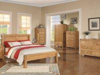 Oak Bedroom Furniture | Bedroom Furniture In 2019 | Oak with regard to Luxury Oak Bedroom Furniture Sets
