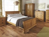 Oak Bedroom Furniture Room Set | Oak Bedroom Furniture | Oak throughout Luxury Oak Bedroom Furniture Sets