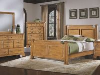 Oak Bedroom Furniture Sets – Insanely Cozy Yet Elegant throughout Oak Bedroom Furniture Sets