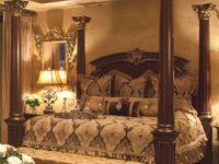 Old World Decorating Ideas Fantasy Dining Room For 8 pertaining to Tuscan Decorating Ideas For Living Room