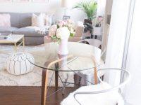 Omg We're Coming Over: Studio Apartment Design For Joslyn regarding Apartment Decorating Ideas Living Room