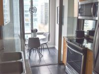 One Bedroom Apartment for One Bedroom Furnished Apartment