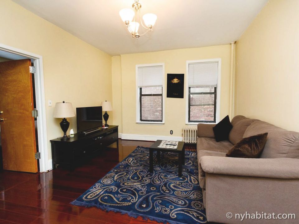 One Bedroom Apartment For Rent In Brooklyn | Travel with One Bedroom Apartments Nyc