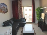 One Bedroom Apartment Furnished For Rent | Travel pertaining to Luxury One Bedroom Furnished Apartment