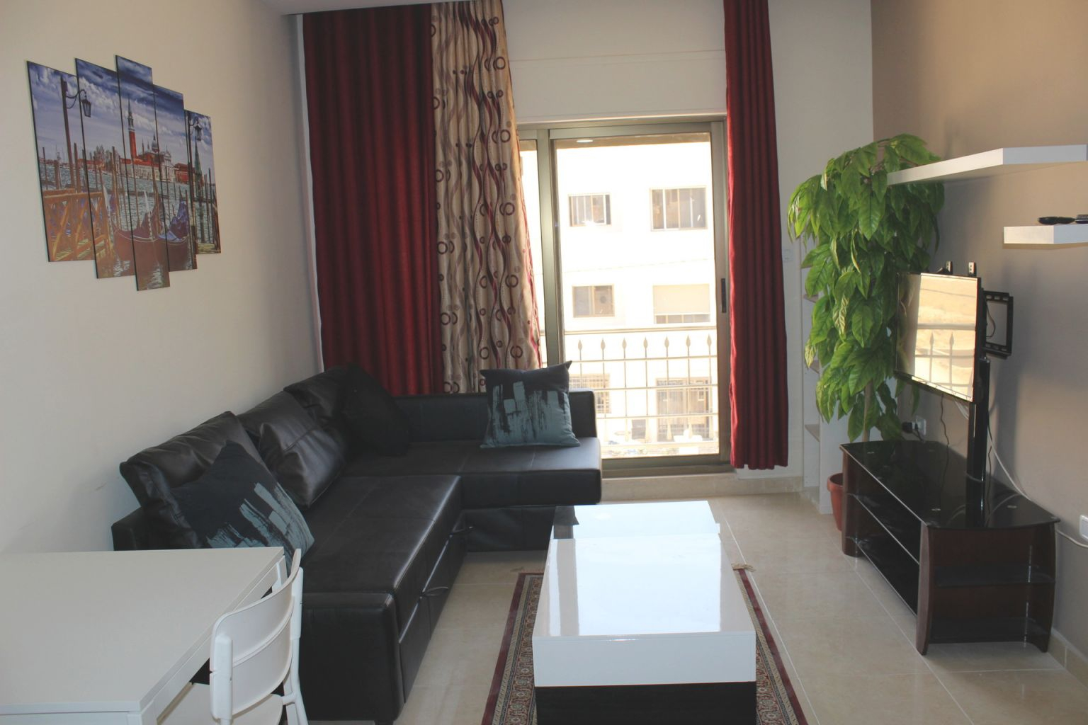 One Bedroom Apartment Furnished For Rent   Travel pertaining to Luxury One Bedroom Furnished Apartment