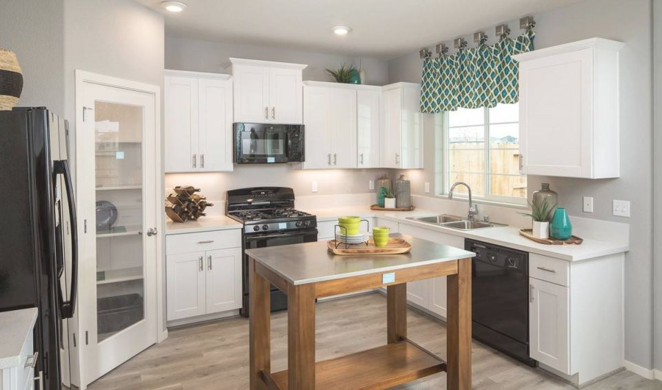 Beautiful Craigslist 2 Bedroom Apartment - Awesome Decors