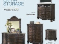 Our Bestseller Now: North Shore Bedroom Collectionashley within Lovely Ashley Furniture North Shore Bedroom Set
