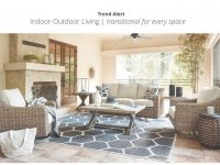 Outdoor Furniture & Accessories | Ashley Furniture Home with Unique Outdoor Living Room Furniture