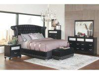 Outstanding Pink And Black Bedroom Set Appealing Bedrooms throughout Elegant Pink Bedroom Furniture Sets