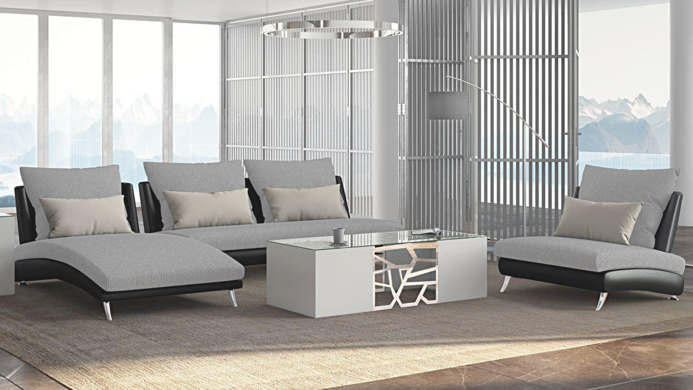 Palms Group inside Best of Designer Living Room Furniture