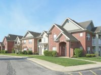 Park Trails regarding One Bedroom Apartments In Columbus Ohio