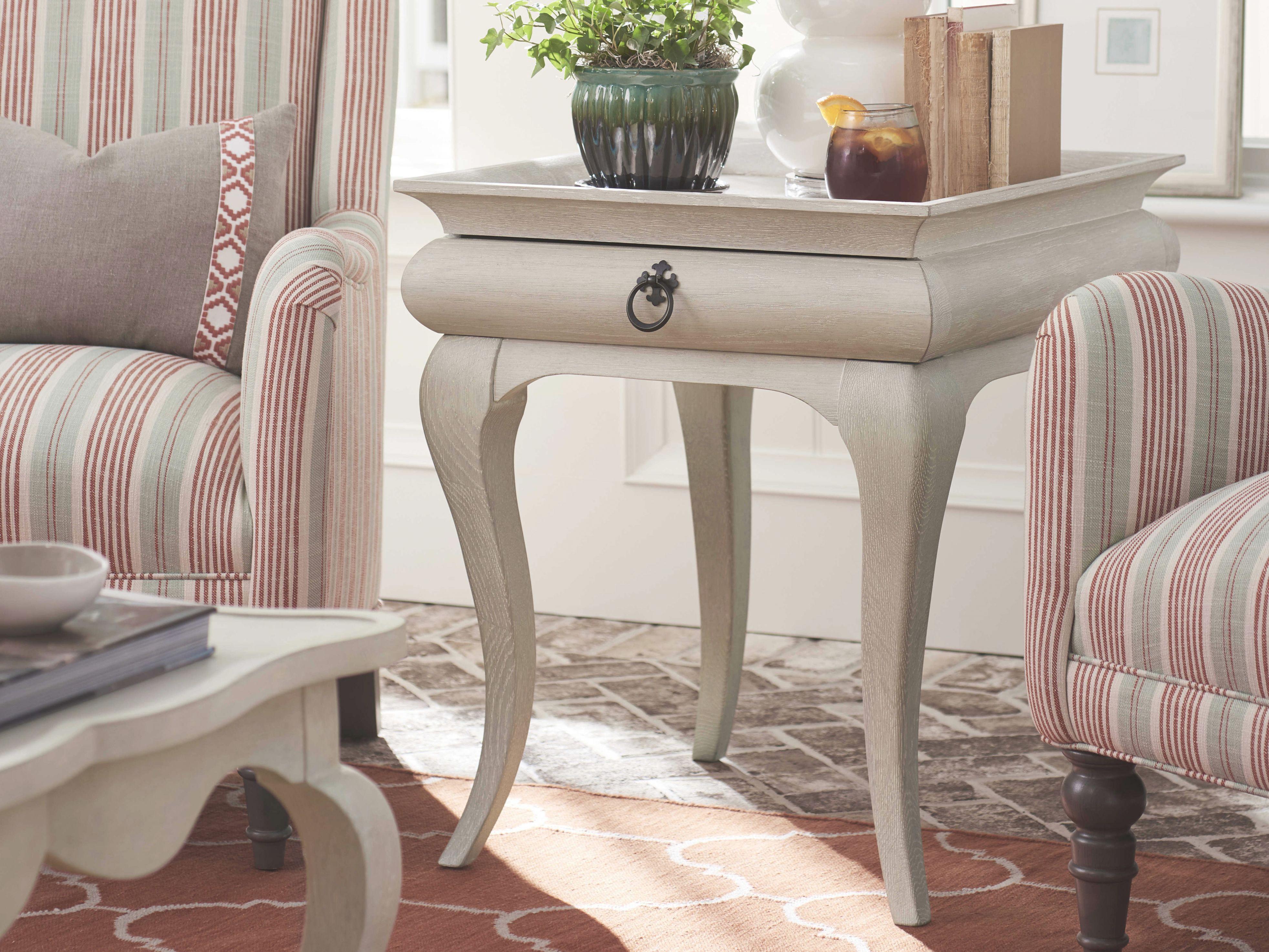 elegant paula deen living room furniture  awesome decors