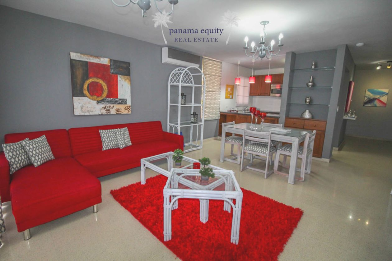 Perfect Downtown One Bedroom Furnished Apartment For Rent intended for One Bedroom Furnished Apartment