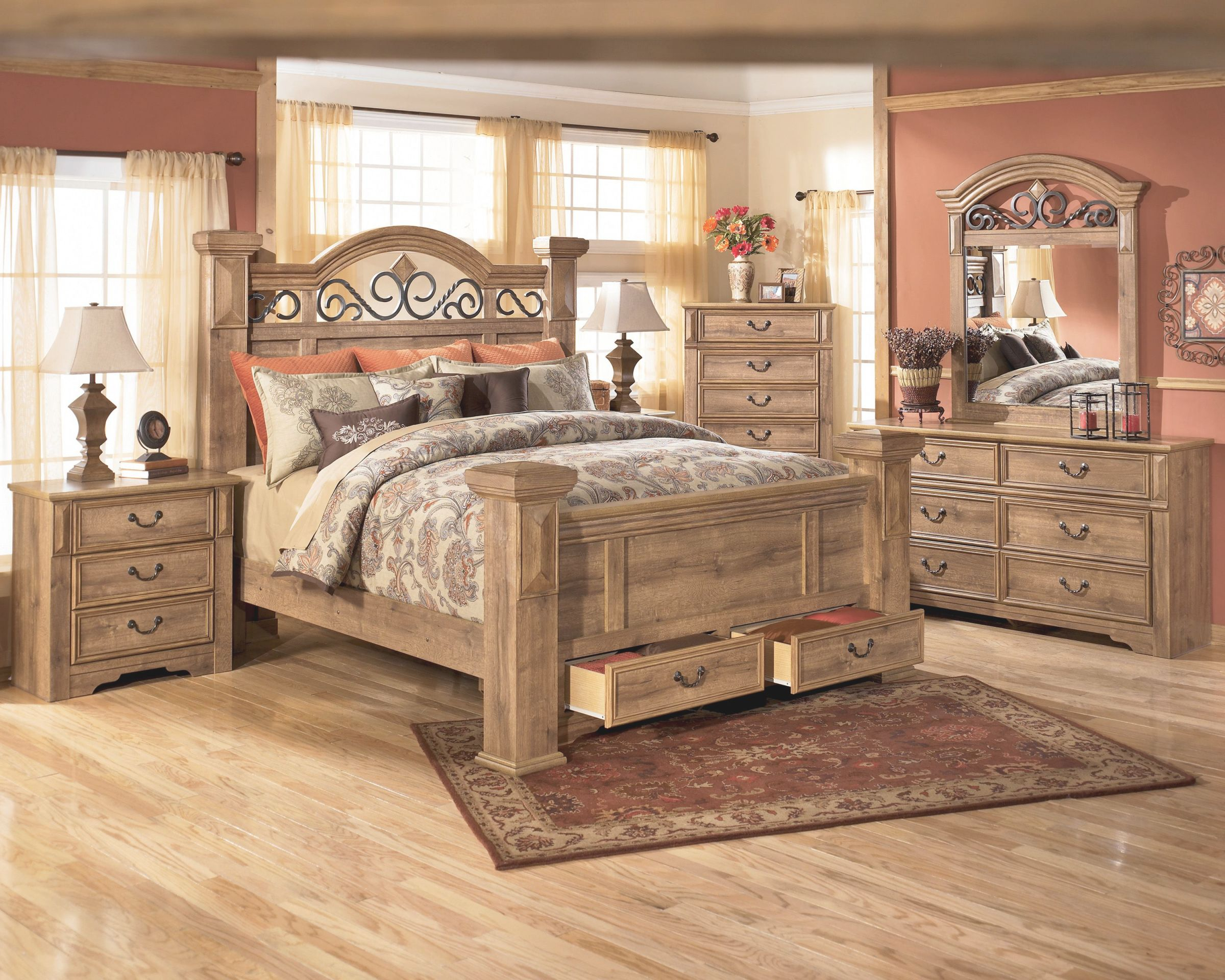 Pin On Bedding Sets in Luxury Full Size Bedroom Furniture Sets