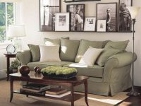 Pin On Decorating for Best of Ideas For Decorating Living Room Walls