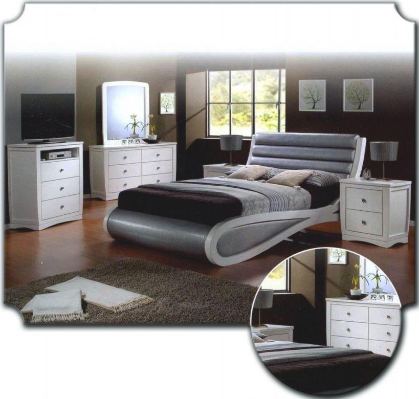 Pin On Home Design in Lovely Boys Bedroom Furniture Sets