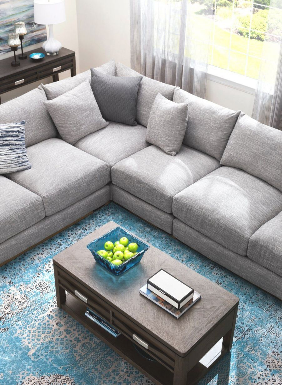 Pin On Living Room Ideas with Raymour And Flanigan Living Room Sets