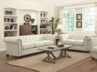 Pin On Livingroom Ideas in Luxury White Living Room Furniture Sets