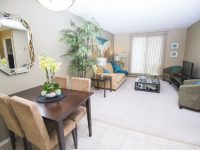 Pin On Our Apartments Winnipeg throughout Luxury One Bedroom Furnished Apartment