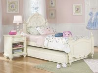 Pink Bedroom Furniture For Kids | Cileather Home Design Ideas in Pink Bedroom Furniture Sets