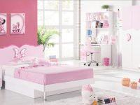Pink Bedroom Furniture Sets | Cileather Home Design Ideas within Elegant Pink Bedroom Furniture Sets