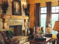 Pinkathryn Custer On Living Room In 2019 | Tuscan Living in Best of Tuscan Decorating Ideas For Living Room