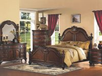 Poster Bedroom Furniture Set 117 | Xiorex with regard to New Master Bedroom Furniture Sets