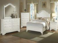 Pretty Small Large Ideas Girl Bedroom Furniture Modern regarding Inspirational Teen Bedroom Furniture Sets