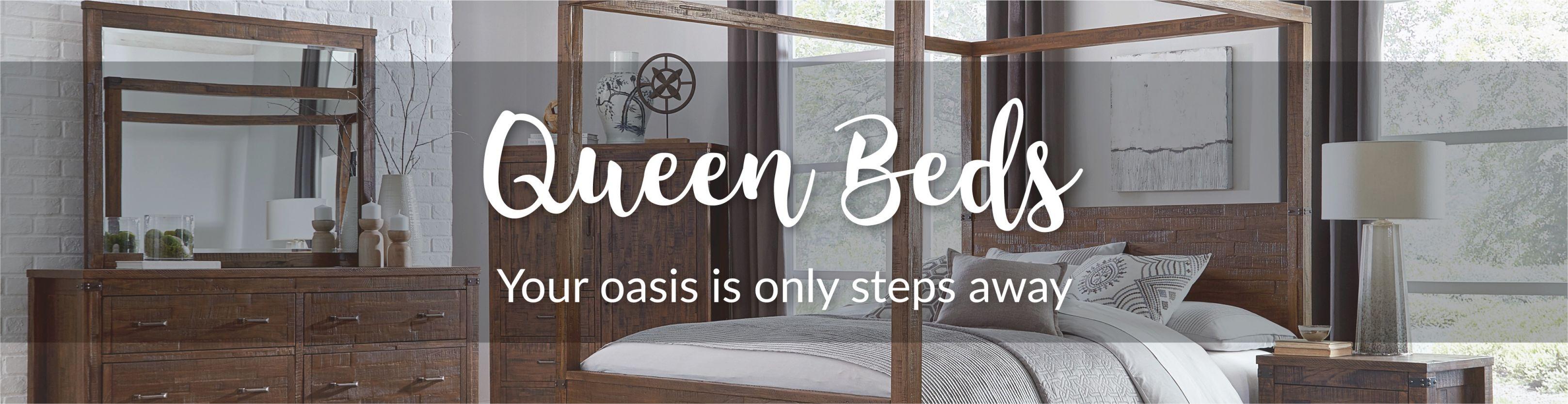 Queen Beds | Levin Furniture with Elegant Levin Furniture Bedroom Sets