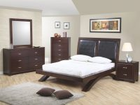 Raven Queen Bedroom Set inside Luxury Queen Bedroom Furniture Sets Under 500