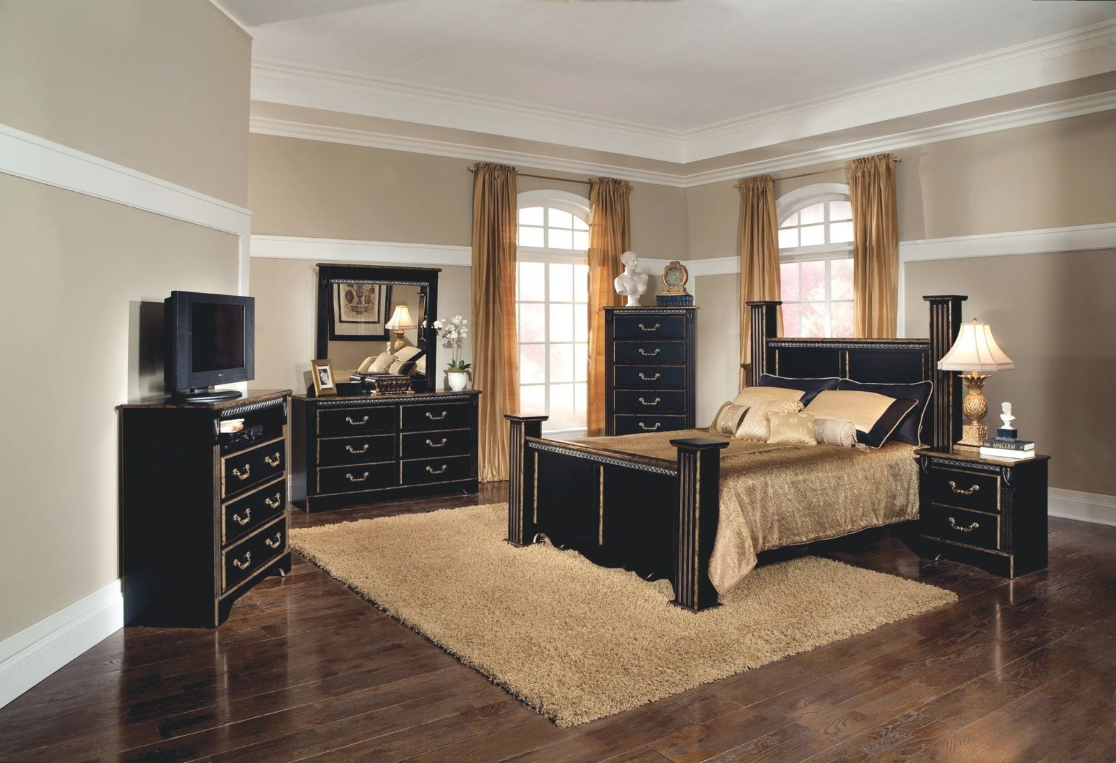 Raymour And Flanigan Clearance Sofas   Taraba Home Review within Inspirational Raymour And Flanigan Living Room Sets