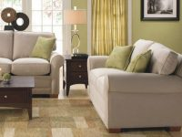 Raymour And Flanigan Leather Living Room Sets | Living Room with Inspirational Raymour And Flanigan Living Room Sets