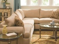 Raymour And Flanigan Living Room Chairs Raymour And Flanigan intended for Raymour And Flanigan Living Room Sets