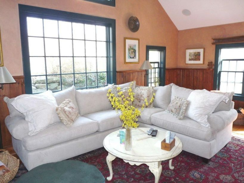 Raymour And Flanigan Living Room Sets   Home Interior with regard to Inspirational Raymour And Flanigan Living Room Sets