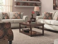 Sofas Stunning Collection Of Raymour Flanigan Sectional For Inside Inspirational And Living Room Sets Awesome Decors