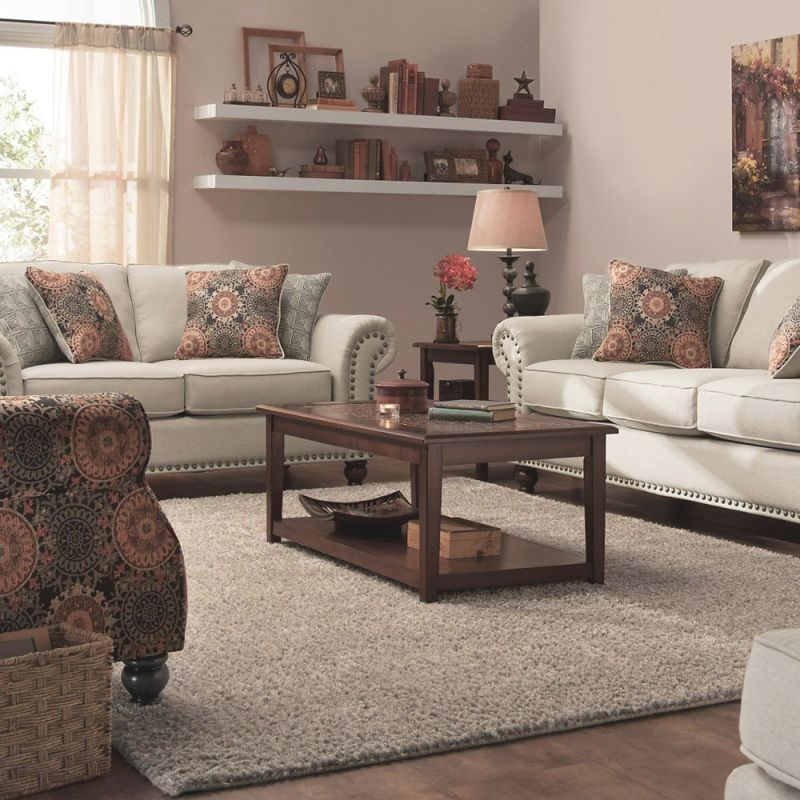 Raymour & Flanigan Furniture And Mattress Clearance Center for Inspirational Raymour And Flanigan Living Room Sets