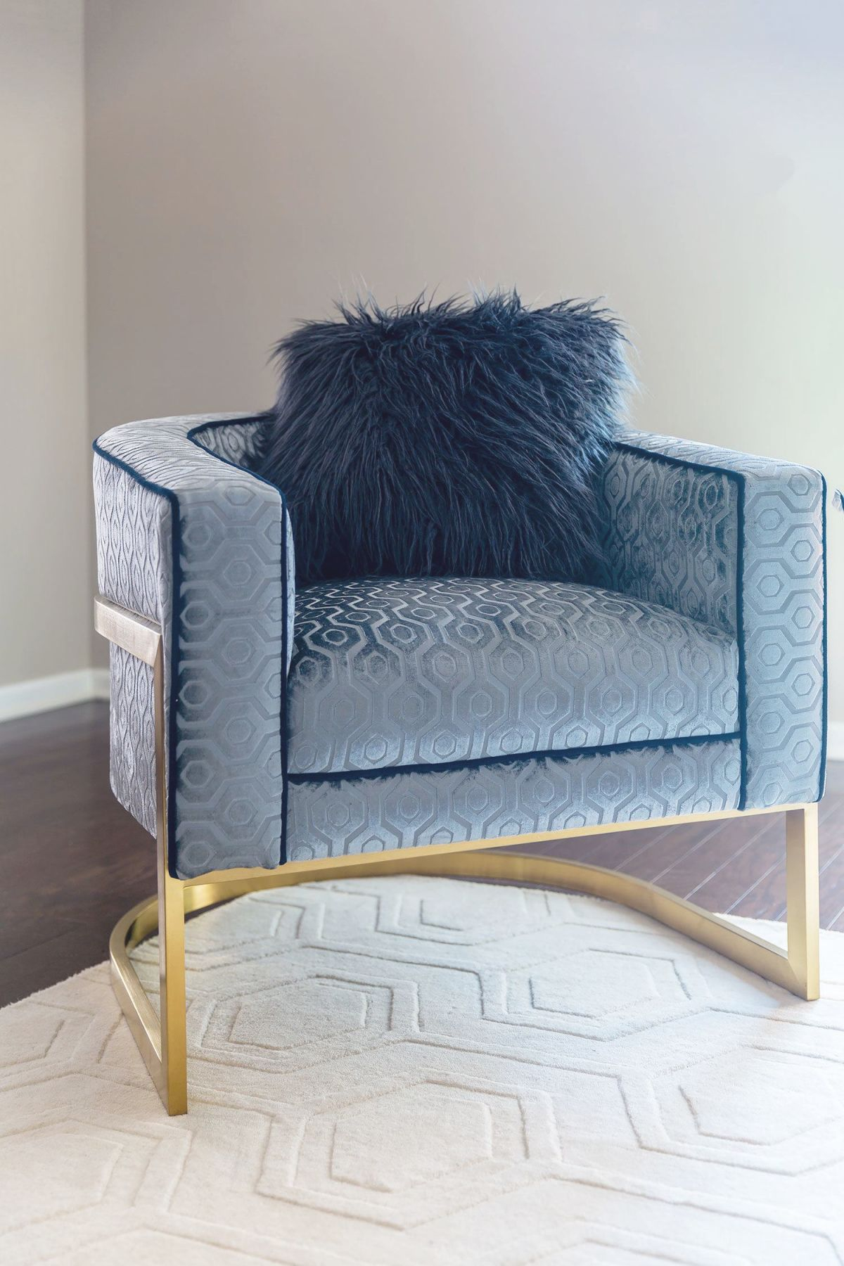 Raymour & Flanigan Living Room Set Review for Inspirational Raymour And Flanigan Living Room Sets