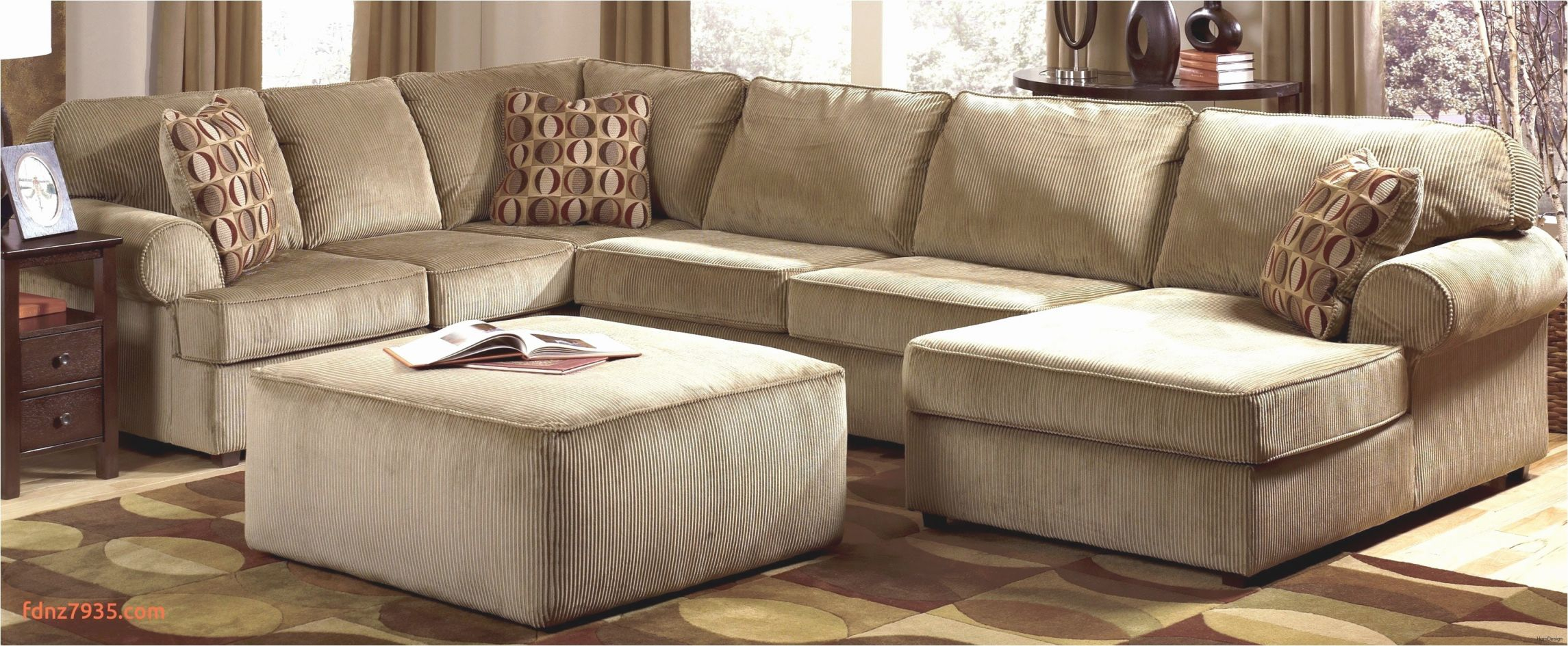 Raymour Flanigan Living Room Sets Lovely Raymour Flanigan inside Raymour And Flanigan Living Room Sets