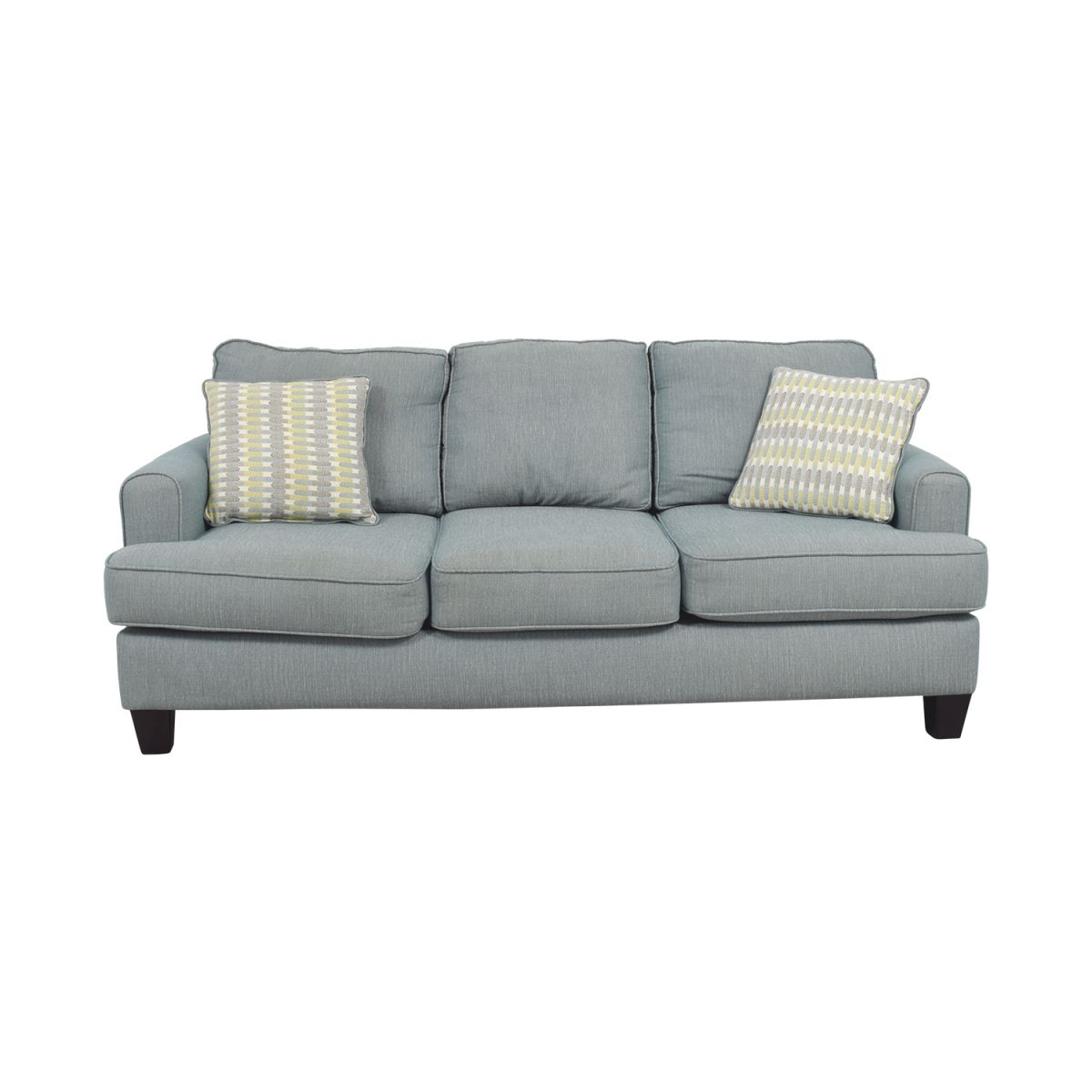 Raymour & Flanigan Sofa - Socpar with regard to Raymour And Flanigan Sleeper Sofa